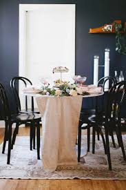 The Best Way To Care For Your Floor Based On Floor Typesmart 408 Best Holiday Images On Pinterest Blank Space Cutlery And
