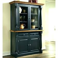 how to display china in a cabinet modern china hutch ghostgear co