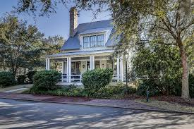 palmetto bluff low country gem south carolina luxury homes