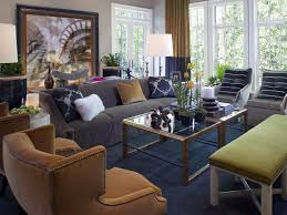 Living Room Without Coffee Table by Flooring Table Lamp With Floral Arrangements And Nuloom Rugs Also