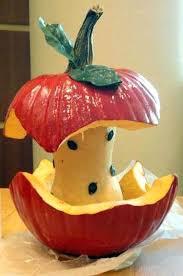clever pumpkin unique pumpkin ideas celluloidjunkie me