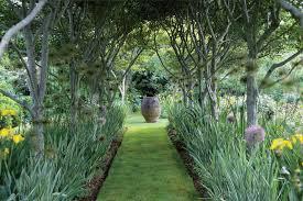 ina garten garden ina garten the long table