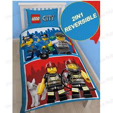 lego single duvet quilt covers kids bedding ninjago star wars lego single duvet quilt covers kids bedding ninjago