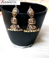 Antique Home Decor Online by Online Shopping Handicraft Jewelry Home Decor Store Buy