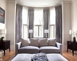 Houzz Living Rooms by Design For Curtains In Living Rooms Living Room Curtain Ideas