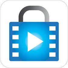 gallery hider apk locker hide android apps on play