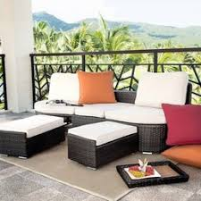 Patio Furniture In Houston Paca Home And Patio Wholesale Patio Furniture Store 20 Photos