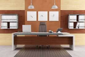 modern italian office desk chic executive office furniture modern executive office pertaining