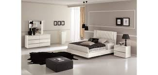 White Italian Bedroom Furniture Alf Stella White Lacquer Italian Bedroom Set