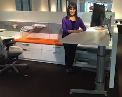 here u0027s the scoop about standing desks x bytes