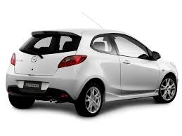 small mazda cars for sale mazda 2 specs 2007 2008 2009 2010 2011 2012 2013 2014