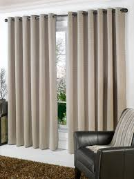 Debenhams Curtains Ready Made Excellent Design Ready Made Curtains Casual Simple Style Coffee