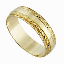 mens gold ring design wedding rings gold ring design for mens mens wedding ring