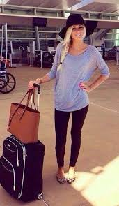 best 25 airplane ideas on pinterest airplane clothes