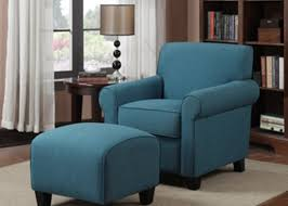 Slipcover For Oversized Chair And Ottoman Sofa Sofa Chair With Ottoman Magnificent Sofa Chair Ottoman Set