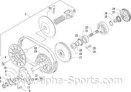yamaha wolverine engine diagram yamaha wiring diagram instructions