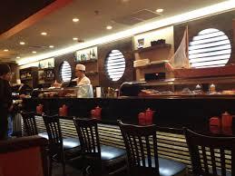 saké de cuisine opening at hikari sushi and sake bar district cuisine