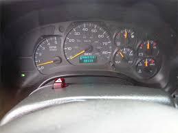 2006 chevrolet kodiak c5500 everett wa vehicle details motor