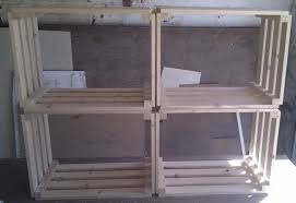 A Bookcase Removeandreplace Com Diy Projects Tips Tricks Ideas Repair
