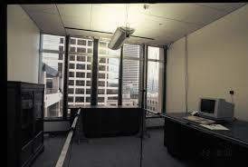 Modern Office Decor by Windows Smart Glass Release Date With Modern Office Decor Popular