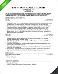 resume format for freshers computer engineers pdf a good format of resume best resume format for freshers computer