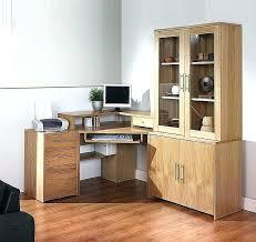 two person desk ikea double desk ikea double desk 2 person white desk office 2 person