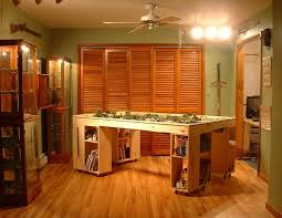 building table with storage 179 best board game tables images on pinterest board game table