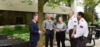 Intown Ace Hardware North Highland Avenue Northeast Atlanta Ga Securitas Security Services Security Guards U0026 Officers Securitas