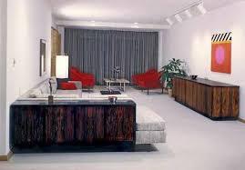 Small Bachelor Apartment Ideas Suscapea Small Bachelor Apartment Decorating Ideas 2014