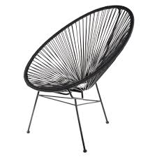 fauteuil acapulco la chaise longue