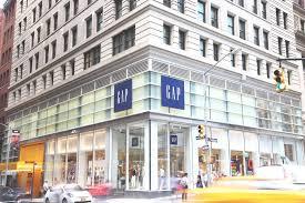 imagenes fuertes del world trade center residence inn by marriott new york downtown manhattan world trade