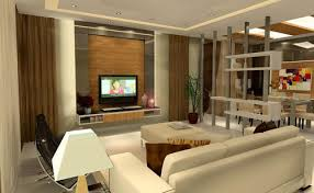 Bungalow Interior Design Bungalow Interior Designing Service - Bungalow living room design
