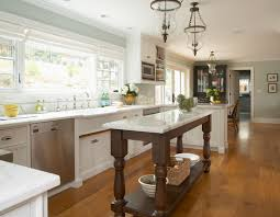 houzz kitchen island mahoney architecture 盪 open houzz what s with the kitchen island