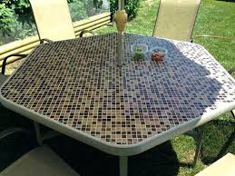 Glass Table Top For Patio Furniture Inspirational Replacement Glass For Patio Table Or Stylish Patio