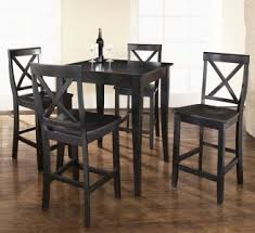 Pub Style Dining Room Sets Dining Table Design Ideas - Pub style dining room table