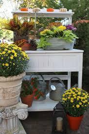 127 best garden decorations images on pinterest garden