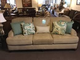 Home Design Store Michigan Living Room Furniture U0026 Home Decor Battle Creek Mi Russell U0027s