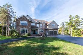 Homes For Sale In Nova Scotia Fall River Ns
