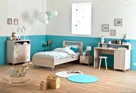 conforama chambre bébé complète conforama chambre bebe conforama chambre bebe conforama chambre