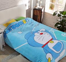 Thomas Single Duvet Cover Aliexpress Com Buy Student Kids Thomas Train Duvet Cover Boys