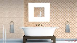 Bathroom Tile Visualizer Tile Manager Tile Concept Visualizer Tiles Display Software