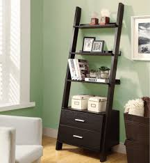 Lowes Shelving Lowes Shelving Units Kitchen U2014 Best Home Decor Ideas Diy Open