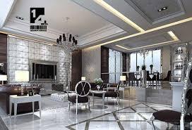 luxury homes chic interior design living room ideas luxury home