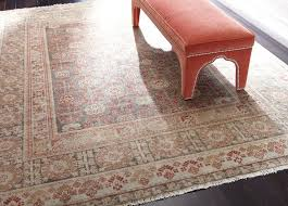 Ikea Area Rugs Ethan Allen Area Rugs Visionexchange Co