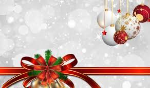 festive season special special offer 7 south the best of