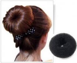 bun maker for hair walgreens 0 92 hair donut bun maker free shipping