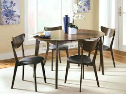 Modern Dining Room Table Set Mid Century Dining Room Furniture Bring Out Your Modern Side With