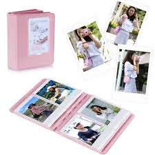 8 by 10 photo albums neewer 9 in 1 accessories kit for fujifilm instax mini 8 8s