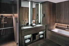 Small Bathroom Designs  Ideas Hative - Bathroom designs 2013