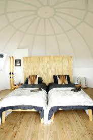 Charmantes Appartement Design Singapur 35 Best Chambres Images On Pinterest Architecture Coeur D U0027alene